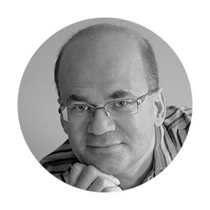 Gunnar Wahlström