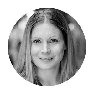 Sara Brorström