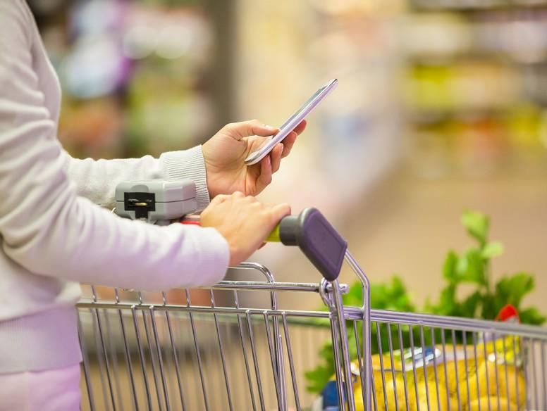blogg shopping digitalisering konsumtionskultur 72