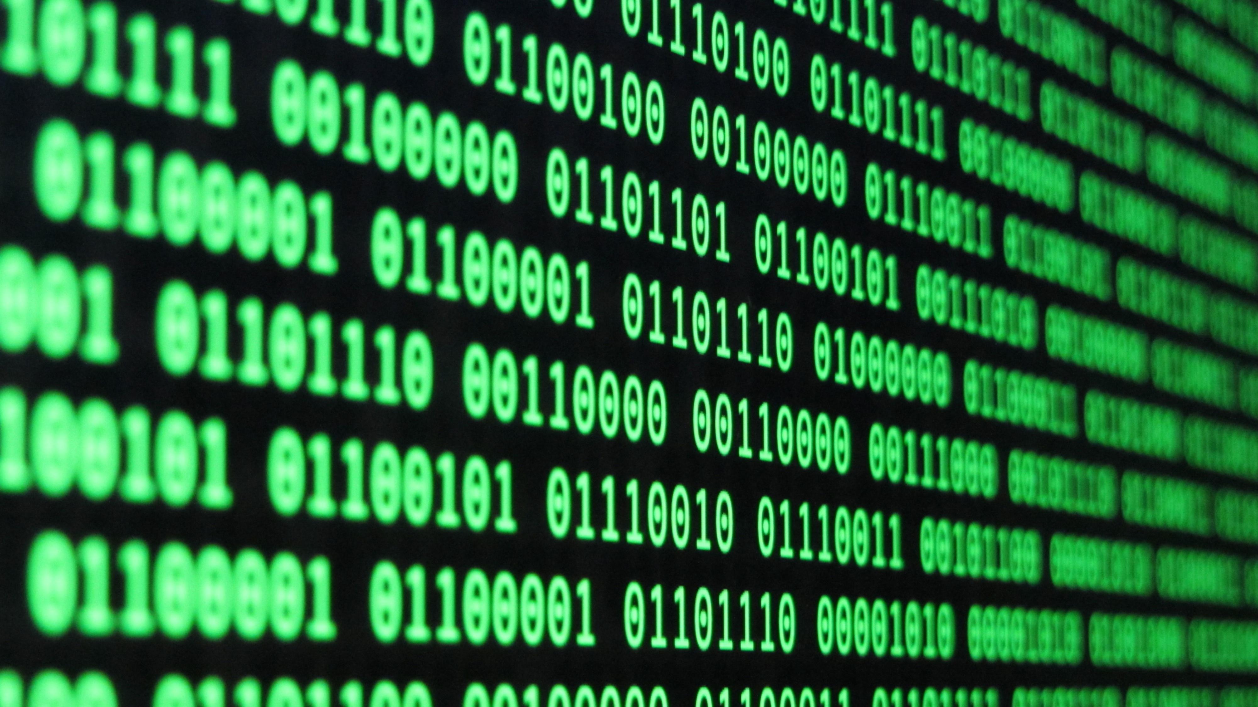 Besök vår andra forskarblogg om hur digitaliseringen påverkar konsumtionsmönster